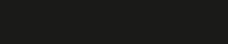 logo-strellson