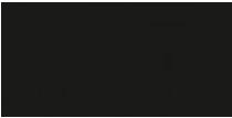logo_scotch-soda