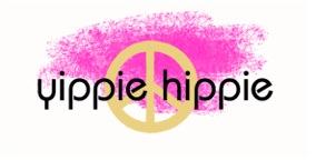 logo_yippie_hippie