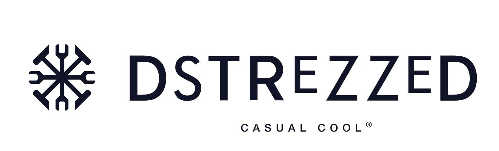 logo_casual